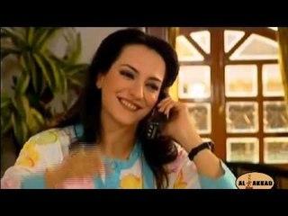 مسلسل القضية 6008 الحلقة 29 التاسعة والعشرون الاخيرة    Al Qadiah 6008