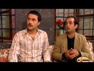 مسلسل القضية 6008 الحلقة 27 السابعة والعشرون  | Al Qadiah 6008