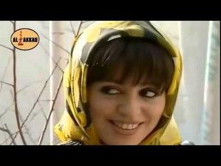 مسلسل حارة الجوري الحلقة 11 الحادية عشر    Haret al Jouri