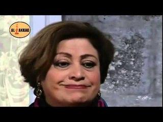 مسلسل حارة الجوري الحلقة 3 الثالثة  | Haret al Jouri
