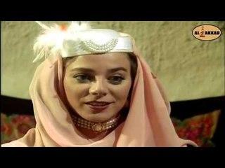 مسلسل الثريا الحلقة 10 العاشرة   Al Thuraya