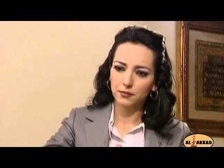 مسلسل القضية 6008 الحلقة 3 الثالثة    Al Qadiah 6008