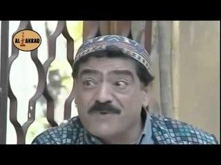 مسلسل حارة الجوري الحلقة 13 الثالثة عشر  | Haret al Jouri