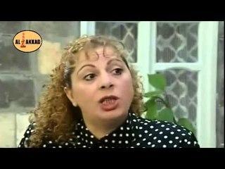 مسلسل حارة الجوري الحلقة 16 السادسة عشر  | Haret al Jouri