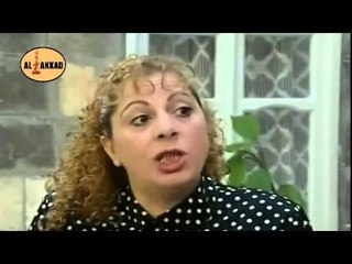 مسلسل حارة الجوري الحلقة 16 السادسة عشر    Haret al Jouri