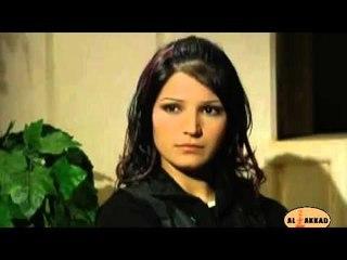 مسلسل القضية 6008 الحلقة 4 الرابعة  | Al Qadiah 6008
