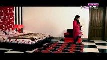 Yeh Chahtein Yeh Ranjishein Episode 45 - 11th March 2015 - PTV Home