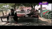 Angan Mein Deewar Episode 53 || Full Episode in HQ || PTV Home