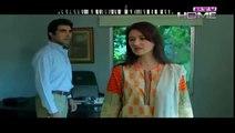 Angan Mein Deewar Episode 27    Full Episode in HD    PTV Home