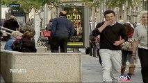Sondages israéliens : 1 israélien sur 2 souhaitent l'expulsion des arabes israéliens
