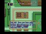 Lets Live Zelda A Link To The Past Ep. 2 The Search For The Village Elder