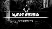 Sad Deep Piano Emotional Storytelling Rap Hip Hop Beat Instrumental SHADES OF LONELINESS