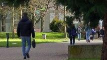 L'université Rennes 2 prépare sa mobilisation contre la loi Travail