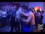 Dance  èy èy èy stik stik By issam meryoul