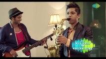 Roop Tera Mastana - SANAM Feat. Rhys Sebastian - Kishore Kumar - Music Video