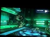 Ratchet and Clank Future: Tools of Destruction Walkthrough Part 30