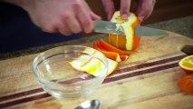 How to Segment an Orange (Orange Supremes)