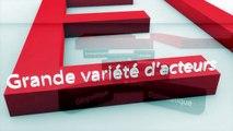 Changer le monde - EL4DEV - Outil de déploiement stratégique - Projet Avenir France Maroc Méditerranée Afrique Europe