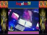 Yo Soy Perú 05-10-2012 Julio Iglesias nos canta Volver A Empezar