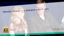 Sean Lowe Addresses Former Bachelor Contestants Suicides: We Have an Epidemic