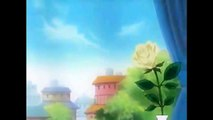 NTAS Ep.28 Short Clip - Itachi Ruins Sasukes Happy Moment.LoL