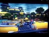 Ratchet and Clank Future: Tools of Destruction Walkthrough Part 21