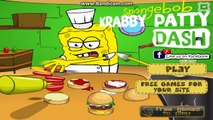Spongebob Squarepants Full Episodes | Spongebob Squarepants Games | Spongebob Squarepants Movie