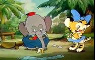 Elmer l' éléphant - Dessins Animes Complet  Meilleurs Dessins Animés