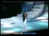 Mayumi Itsuwa - Kokoro No Tomo w  lyrics (Romaji)