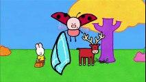 Lutin - Didou, dessine-moi un lutin |Dessins animés pour les enfants  Dessins Animés Pour Enfants