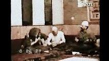 Adem Jashari, Hamez Jashari dhe Osman Gecaj