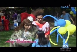 Princess In The Palace December 28 2015 Full Episode HD Part