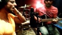 farhan Gilani - Medley Bandeya Ho & Bulla ki jana - Official Video