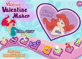 Ariel and the Magic Box ! Arielle et la boite magic ~ Play Baby Games For Kids Juegos ~ U zTl0reb9c