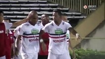 River-x-Botafogo-2T