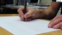 Sketching Tutorial for Beginners Pencil Sketching Basics Pencil Sketching Techniques top songs 2016 best songs new songs upcoming songs latest songs sad songs hindi songs bollywood songs punjabi songs movies song