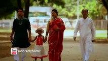 Bangla New Song 2016 Adore Adore By Kazi Shuvo & Sharalipi Official Music Video Bengali Gaan