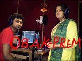 Bengali Gan 'Obak Prem' Imran ft Nancy new Bangla song