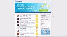 votre entreprise sur les médias sociaux - #02 : à chaque media social son intérêt