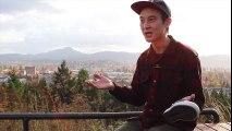 Nike SB All Court CK vs. Stefan Janoski Skate Shoes Review - Tactics com