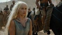 Game of Thrones - Saison 6 (Trailer)