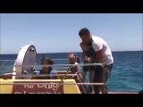 Denizaltı Gezisi Turları Alanya Nemo Denizaltısı