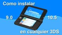 Como instalar o Homebrew Launcher permanente em seu WiiU