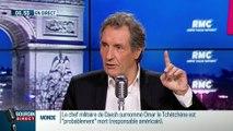 La chronique de Frédéric Simottel: Quand le numérique révolutionne l'éducation - 09/03
