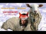 REPLY TO  ZAKIR NALAEK  BY MUFTI DR. ASHRAF ASIF JALALI