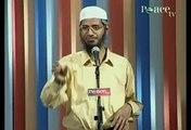 Dr Zakir Naik, Is Islamic software piracy haram in Islam. Dr Zakir Naik Videos