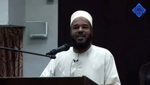 Dr. Bilal Philips used to be a guitarist before accepting Islam. Dr Zakir Naik Videos