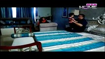 Jeena Dushwar Sahi Last Episode 26 - 9th June 2015 - PTV Home