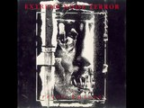 Extreme Noise Terror - 13. Deceived