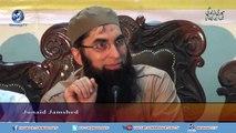 [Clip] My last song Junaid Jamshed Interesting Sotry _ میری زندگی کا آخری گانا ، جنید جمشید